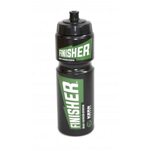 BIDON FINISHER®
